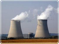 uses of radioactivity